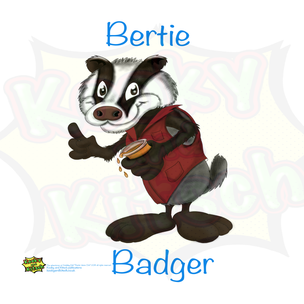 bertie badger.png
