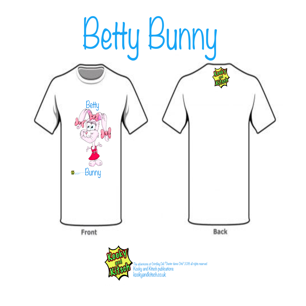 betty bunny t-shirt.png