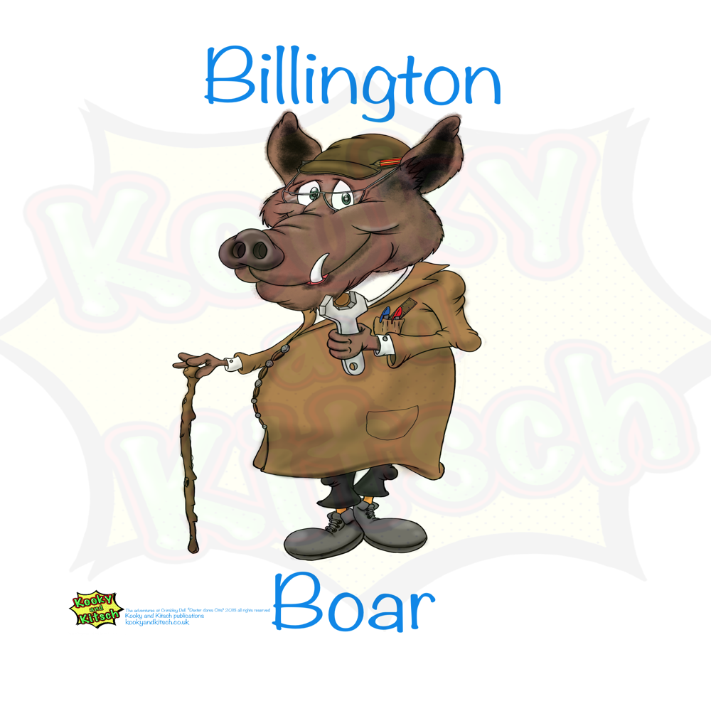 billington boar.png
