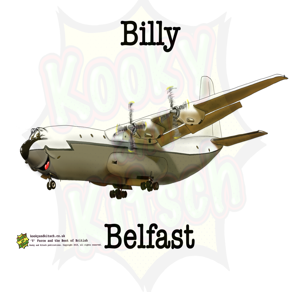 billy belfast.png