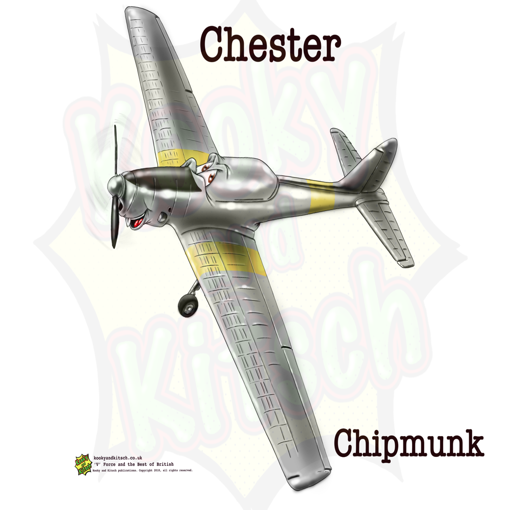 chester chipmunk 2.png