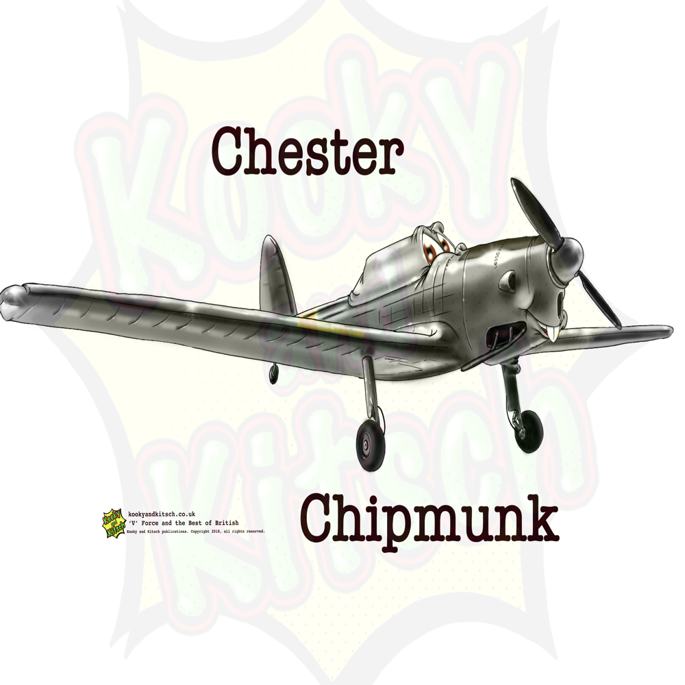 chester chipmunk(1).png