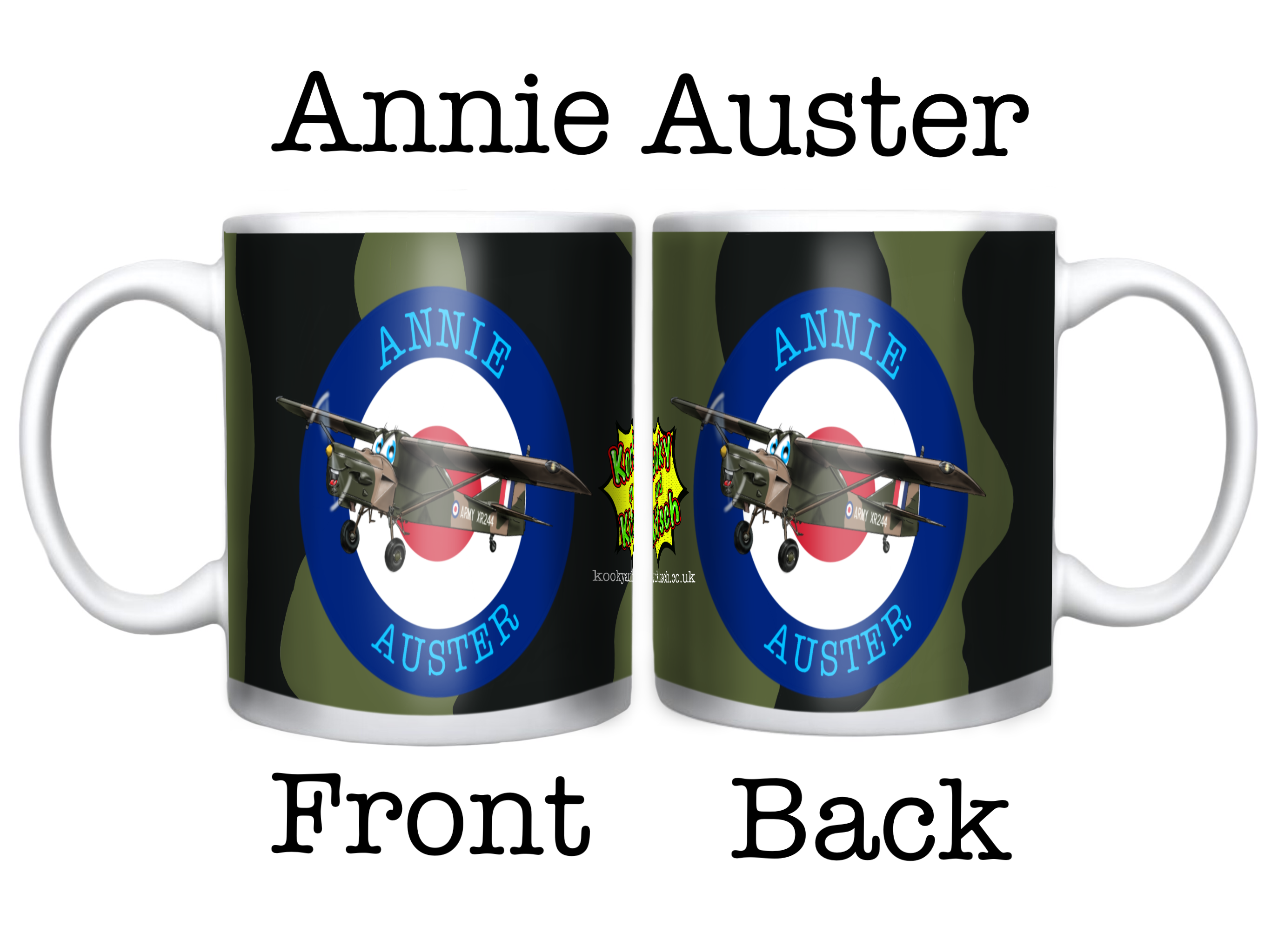 dr mugs annie auster.png