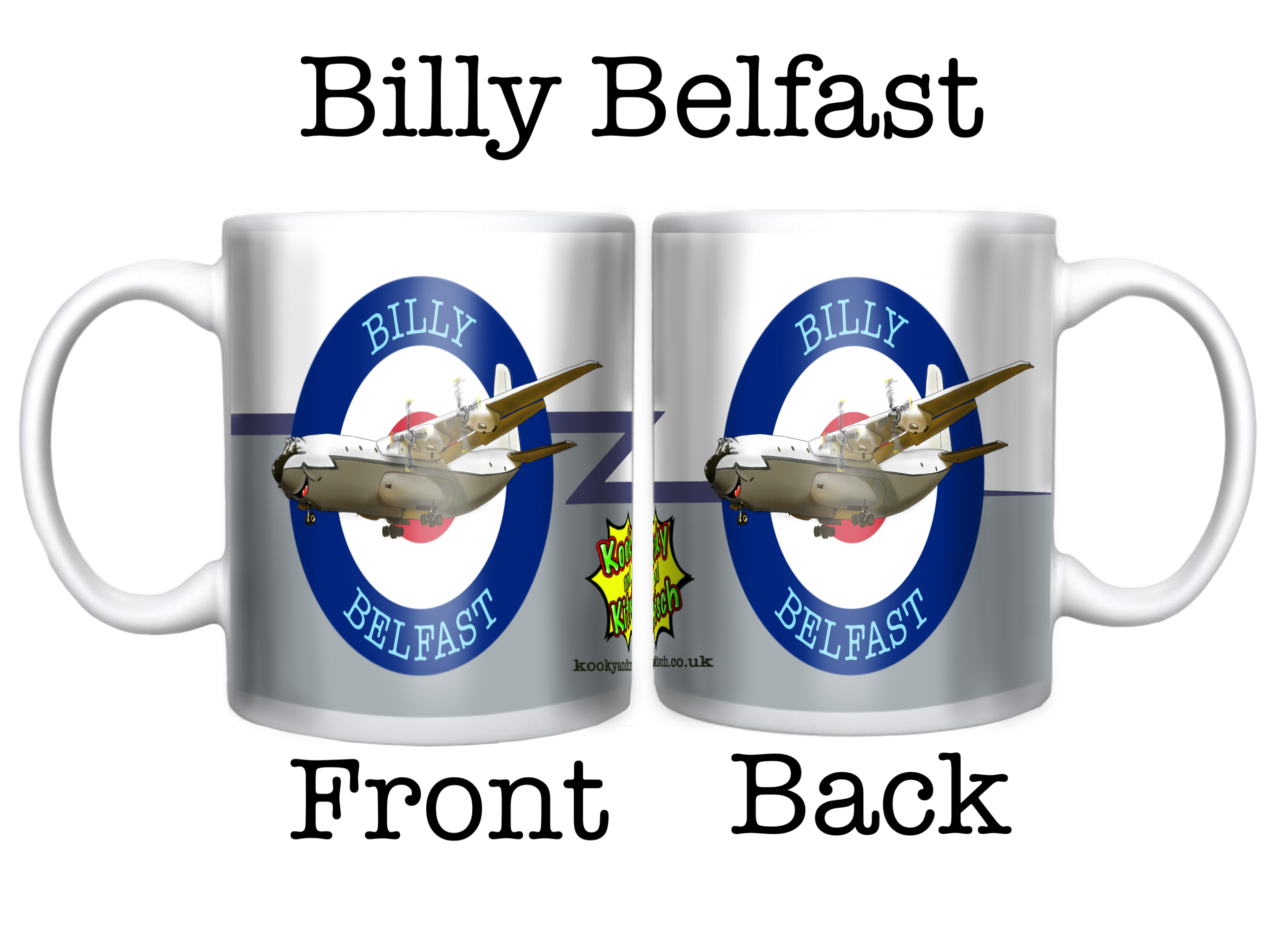 dr mugs billy belfast .png