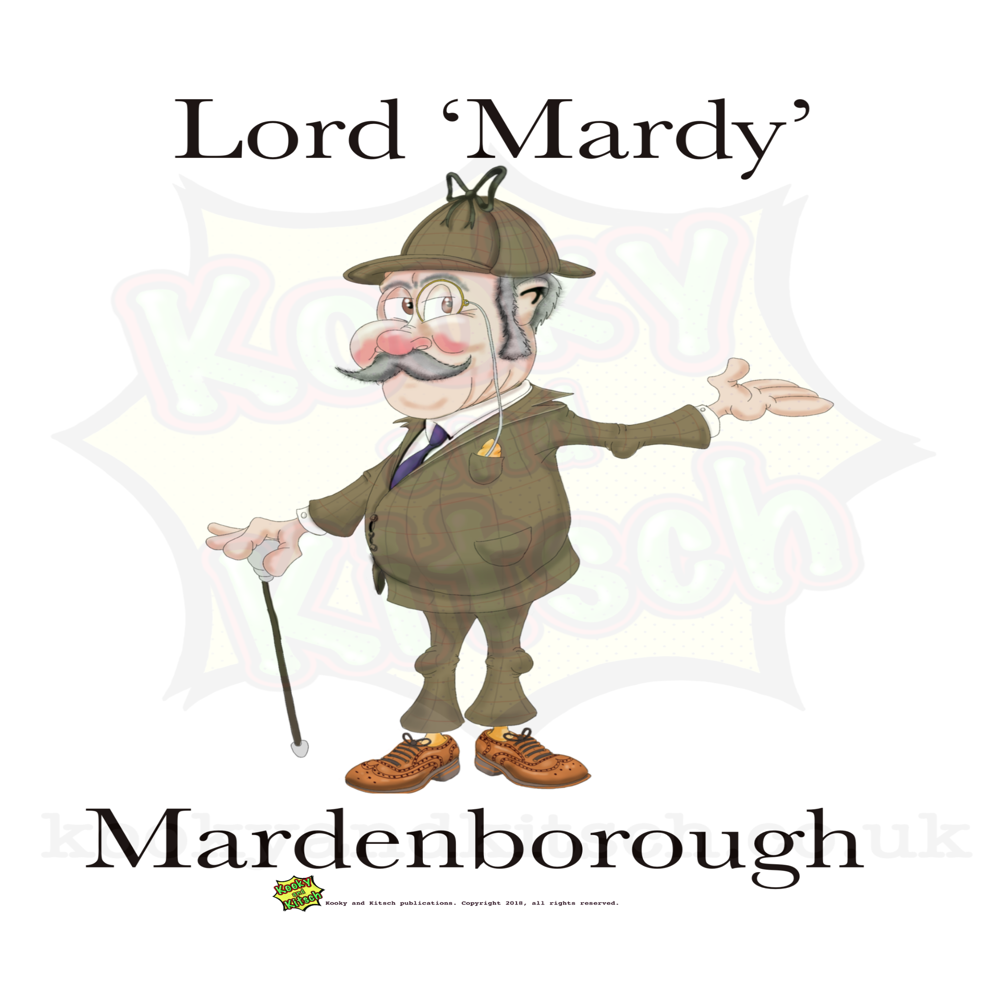 lord mardy watermark.png