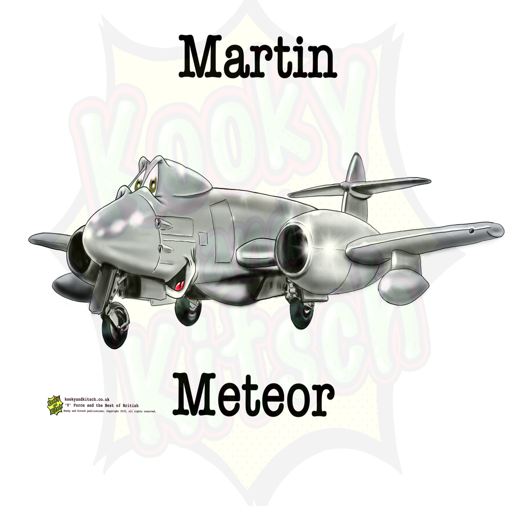 martin meteor.png