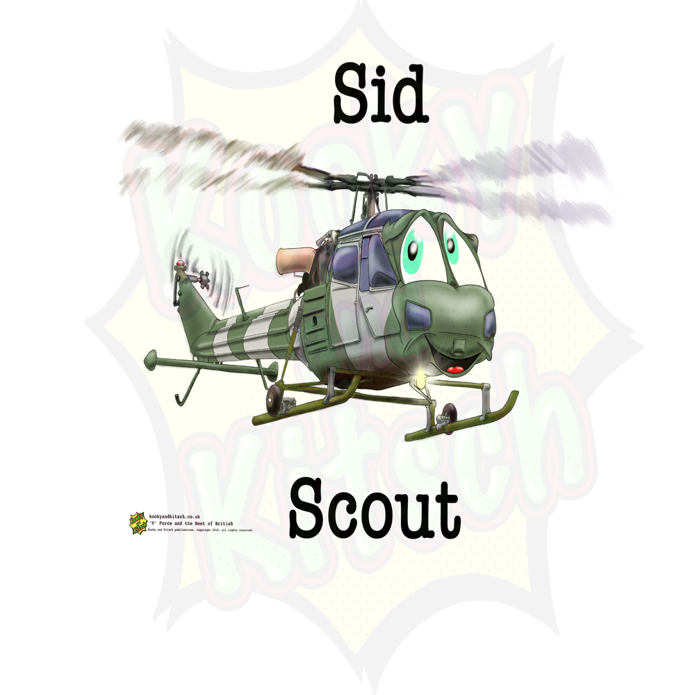 sid scout.png