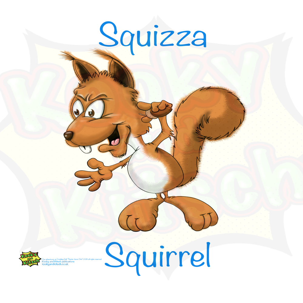 squizza squirrel.png