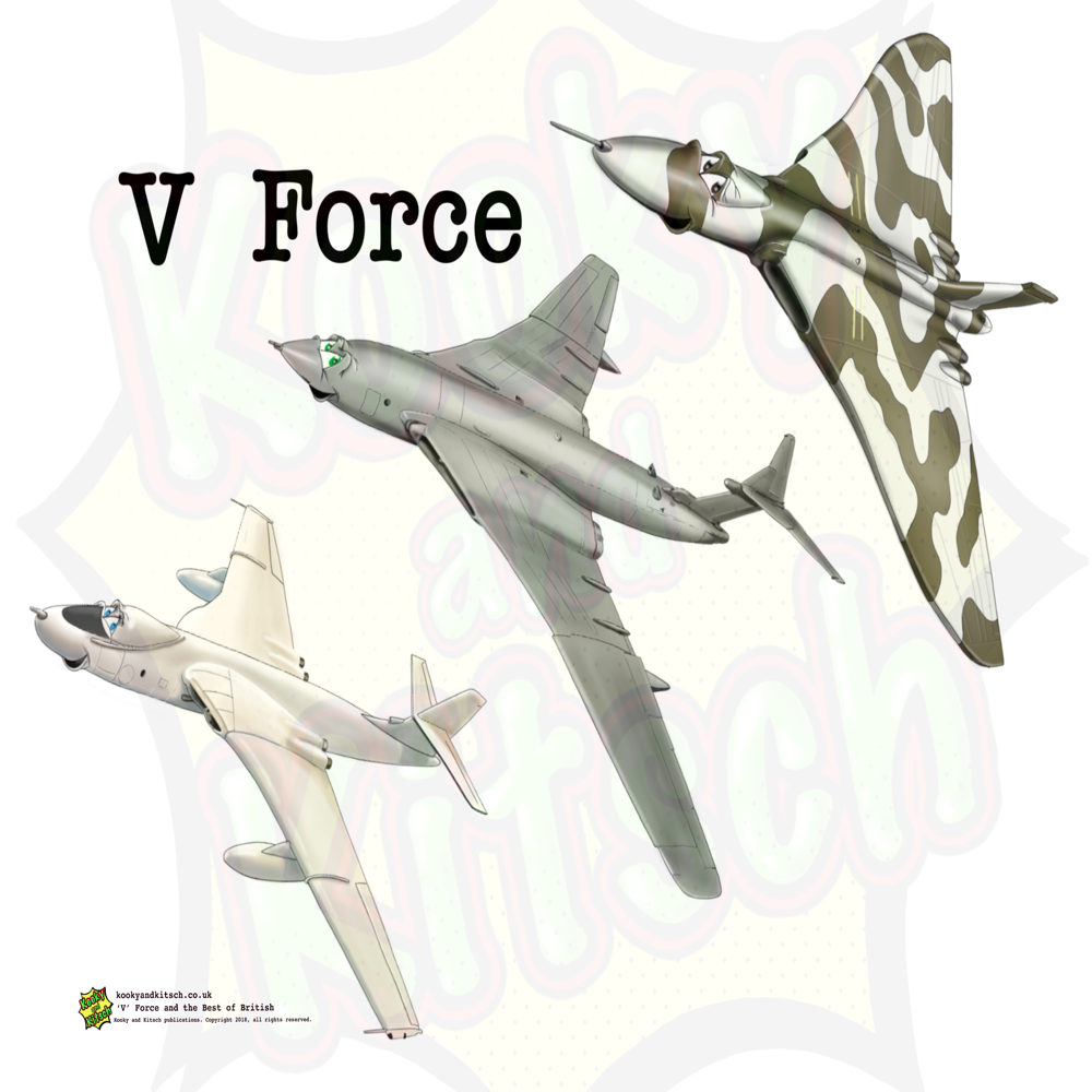 v force flying.png