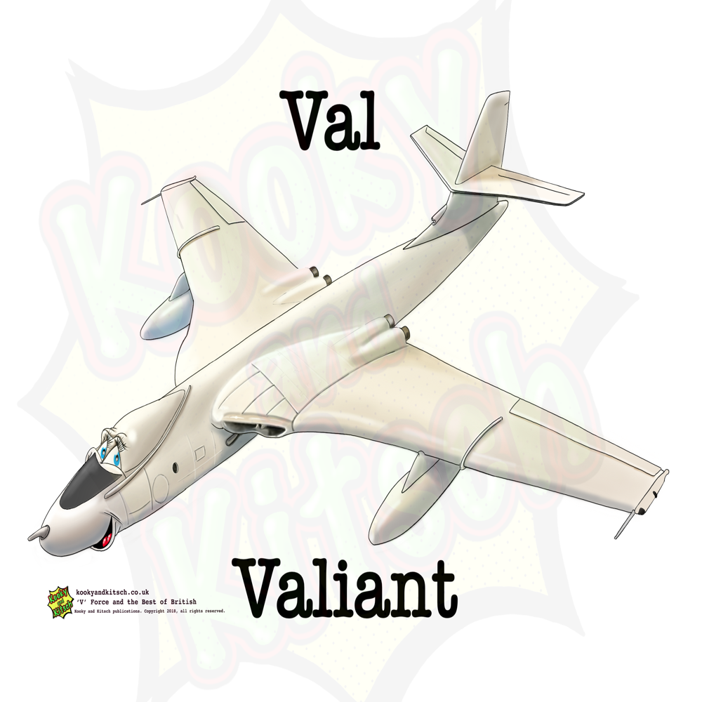 val valiant.png