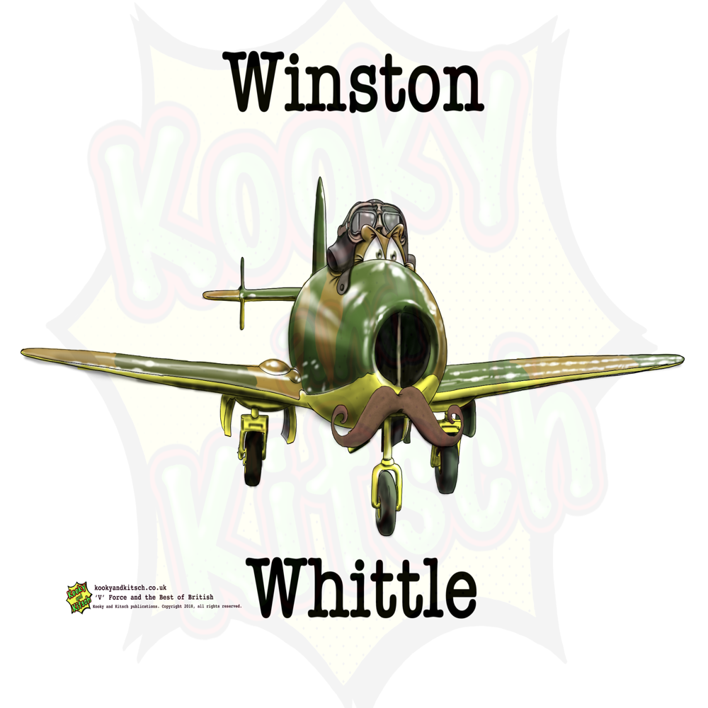 winston whittle.png